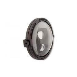 LED Main Headlight 7'' Inch Type 8