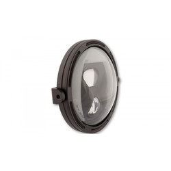 Phare principal à LED 7 '' pouces Type 8