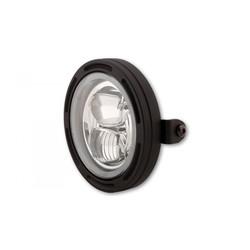 LED-Hauptscheinwerfer 5¾ '' Zoll Typ 7