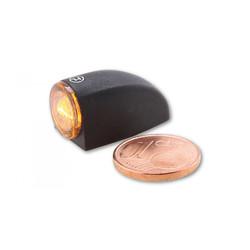 LED-knipper- / positielichten Proton Three