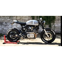 Caferacer XV 920