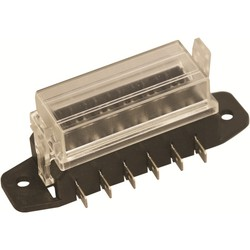Universal Fuse Holder Boxes (Select model)