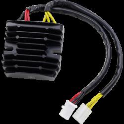 Honda VF / CX / GL lithium-compatibele gelijkrichterregelaar