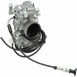 HS40 / TM40 Flatslide Performance Carburettor