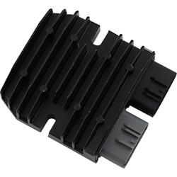 Honda CB / CBR / SXS Lithium-kompatibler Gleichrichterregler