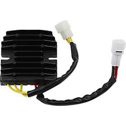 Suzuki GSXR600/750/1000 Lithium Proof Rectifier Regulator