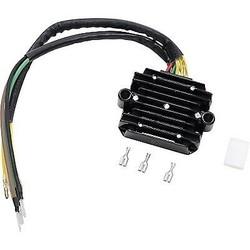 Kawasaki KZ400 / S / D / A Lithium-compatibele gelijkrichterregelaar
