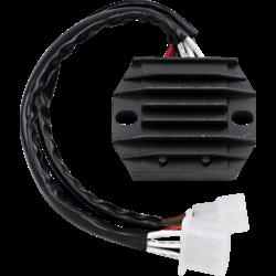 Yamaha XS400 Lithium Compatibel Gleichrichter Regler
