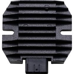 Yamaha XV (S) Lithium-Kompatibel-Gleichrichterregler