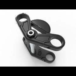 Kit de conversion de fourche BMW K & R-Serie (sélectionnez le modèle)