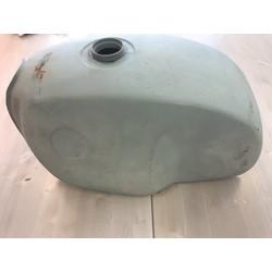 2nd Chance -BMW R80 R100 Steel Fuel Tank  - Please Read Description