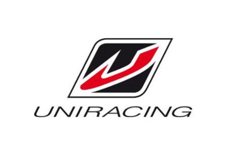 Uniracing