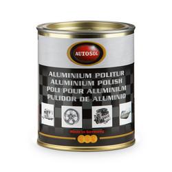 Vernis aluminium 750ml