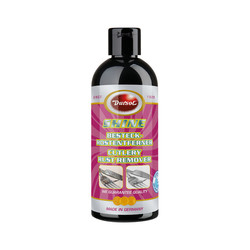 Shine Stainless Steel Rust Remover 250ml