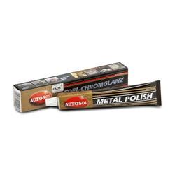 Metallpolitur 75ml