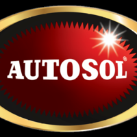 AUTOSOL worldwide number 1 in metal care products