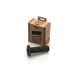 Thruster Style Handvatten Zwart (Selecteer diameter)