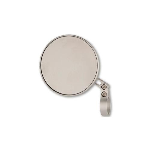 LSL Stuuruiteinde Spiegel Retro Short (Selecteer kleur)