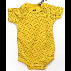 Bodysuit Gereedschap Baby