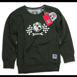 Sir Bobby Sweater Kids