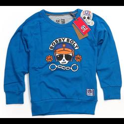 Politie Sweater Kids