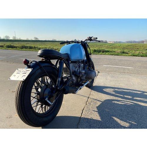 BMW R80/7 Brat