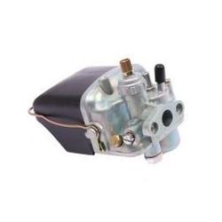 Carburateur 12mm SACHS + Filtre à air SP - Hercules