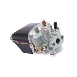 Carburettor 12mm SACHS + Air filter SP - Hercules