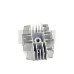 Zylinderkopf Sachs 504-505 43,5 mm Herkules