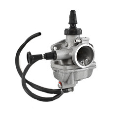 Carberateur Honda MT/MB/MTX 18mm
