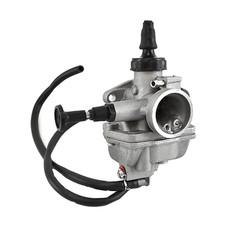 Carburateur Honda MT / MB / MTX 18mm