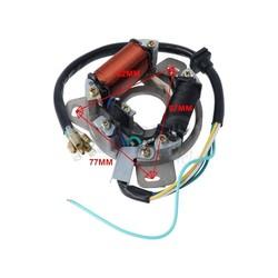Zündung Honda MT / MB 50-80cc komplett