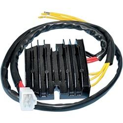 Rec Regulator  BMW 76-98 R100   70-79 R60  83-87 R65   74-80 R75  83-87 R80   74-76 R90/6