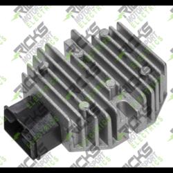 Hot Shot Rec Regulator Aprilia 05-12 SXV 450  05-12 SXV 550