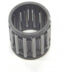 Needle bearing 12x17x13