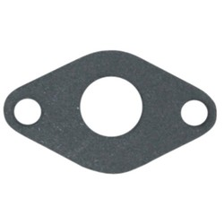Gasket Inlet Honda MT / China 4T GY6 50cc 18mm