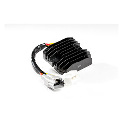 Hot Shot Rec Regulator Suz 13-17 VL1500 C90 / T 15-17 VL1500 13-17 VZ1500 M90 11-17 VZR1800 M109