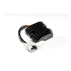 Régulateur Hot Shot Rec Suz 13-17 VL1500 C90 / T 15-17 VL1500 13-17 VZ1500 M90 11-17 VZR1800 M109