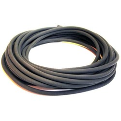 Fuel hose Double-walled 4.8x8.5mm 10 meters