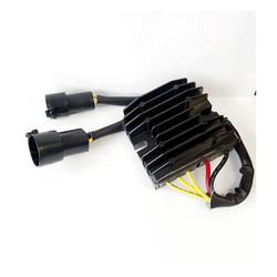 Hot Shot Rec Regulator Kaw 2003 ZX600K  ZX6RR  2004 ZX600M  ZX6RR  03-04 ZX636B  ZX6R 636cc