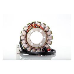 Stator Duc 03-05 1000 05-06 1000 S2R 07-08 1000 S4R 03-06 1000 06-08 1000 03-06 1000 08-11 1100 Hypermot