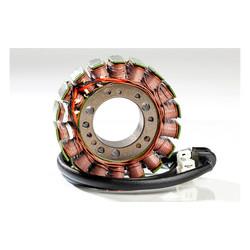 Stator  Duc 03-05 1000   05-08 1000  S2R  07-08 1000  S4R   03-06 1000    06-08 1000     03-06 1000     08-11 1100 Hypermot