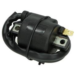 Ignition coil Honda MT / MB