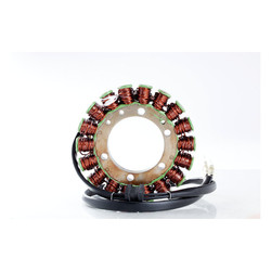 Stator Kaw 87-95 VN1500 88 96-99 VN1500A 96-97 VN1500C 1500L
