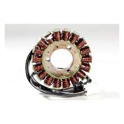 Stator Kaw 85-90 EN450 454 LTD 90-96 EN500 96-09 EN500C LTD 87-09 EX500
