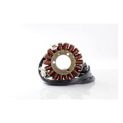 Stator Suz 77-78 GS400  1979 GS425E 425cc  1979 GS425L 425cc  80-83 GS450E  82-85 GS450G  80-88 GS450L  80-81 GS450S  81-83 GS450T  89-00 GS500E  77-80 GS550E  1983 GS550ESE  79-82 GS550L  1982 GS55