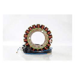 Stator Yam 84-85 XV1000 84-85 XV700 81-83 XV750 81-83 XV920