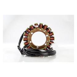 Stator Yam 98-03 XVS650 650 00-03 XVS650 650 2003 XVS650