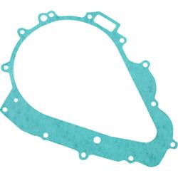Stator deksel pakking Aprilia 01-07 ETV 1000 01-04 RST 1000 98-03 RSV 1000 Mille 04-08 RSVR 00-03 SL1000 Falco 02-05 06-09 1000R