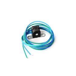 Trigger coil 500 ohm Aprilia 06-08 SXV 450  09-11 SXV 450 Street Legal Model  06-08 SXV 550  09-11 SXV 550 Street Legal Model